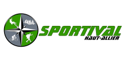 cropped-logo_sportival.png