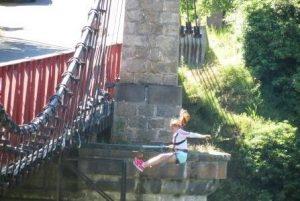 saut-pendulaire en Auvergne